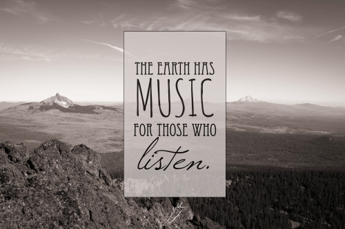 EarthMusic2